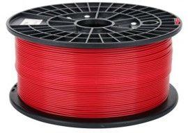Colido ABS Filament (červená)