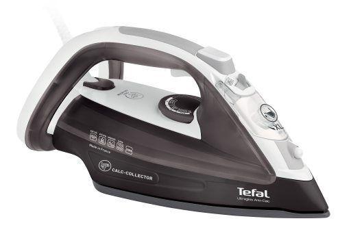 Tefal FV4943E0 Ultragliss Anti-Calc