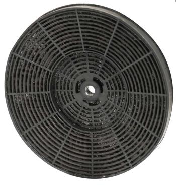 Concept 61990232 uhlíkový filtr