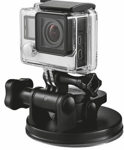 Trust 21351 držák pro akční kamery