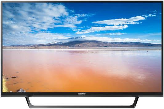 Sony KDL-40RE455
