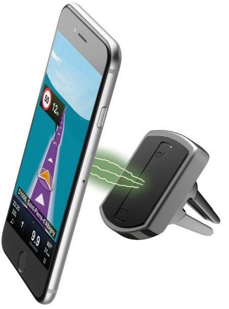 Cellular Line Handy Force Drive
