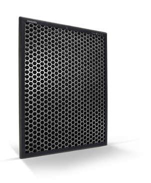 Philips FY2420/30 HEPA filter pro čističky vzduchu Philips Combi Series 2000