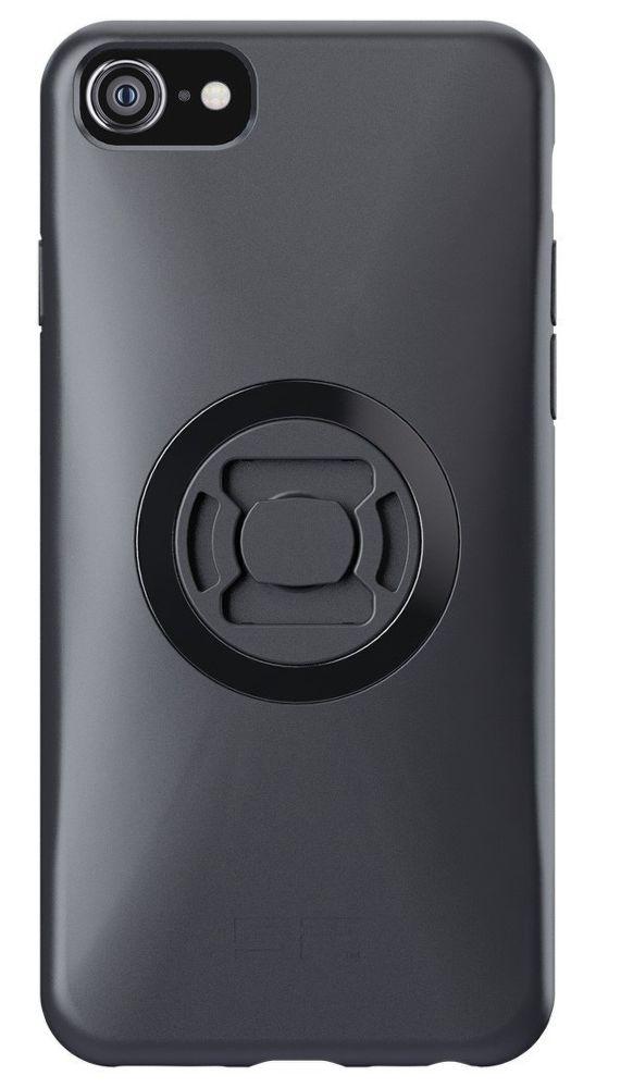 SP Connect Case Set iPhone 7/6S/6