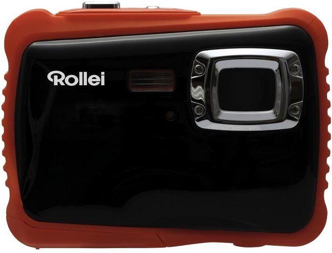 ROLLEI Sportsline 65