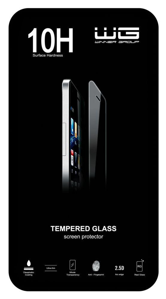 Winner ochranné sklo pro Huawei P9 Lite 2017