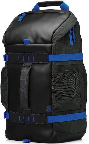 "HP Y5Y50AA#ABB černý batoh na 15.6"" notebook"