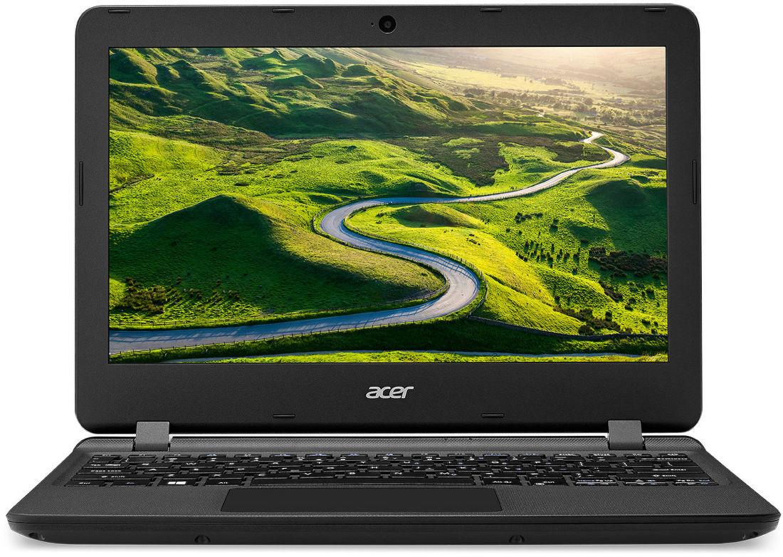 Acer Aspire ES11 ES1-132-C92R NX.GGLEC.004 + Office365 na 1rok