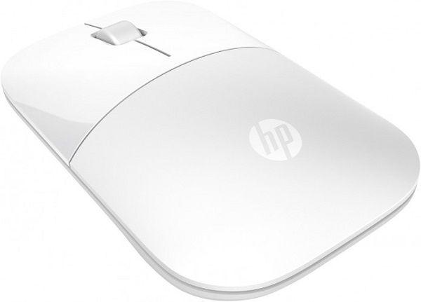 HP Z3700 bílá