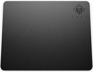 HP OMEN 100 černá