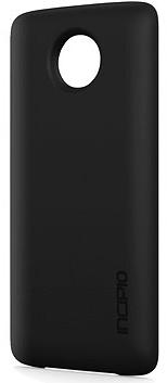 Mods Incipio baterie pro Lenovo Moto Z