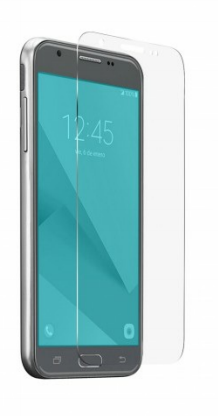 SBS tvrzené sklo pro Samsung Galaxy J3 2017