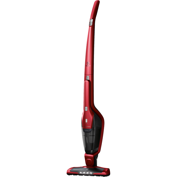Electrolux EER7ANIMAL ErgoRapido 2v1