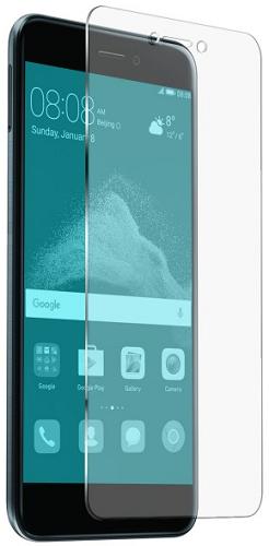 SBS ochranné sklo pro Huawei P8 Lite 2017/P9 Lite 2017/Honor 8 Lite