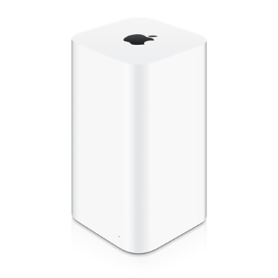 APPLE Airport Extreme 802.11AC, ME918Z/A
