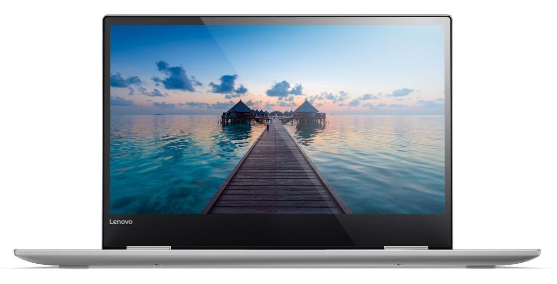Lenovo Yoga 720-13IKB 80X60094CK