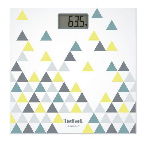 Tefal PP1145V0 Classic Decor