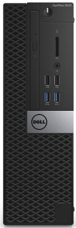 DELL Optiplex 5050