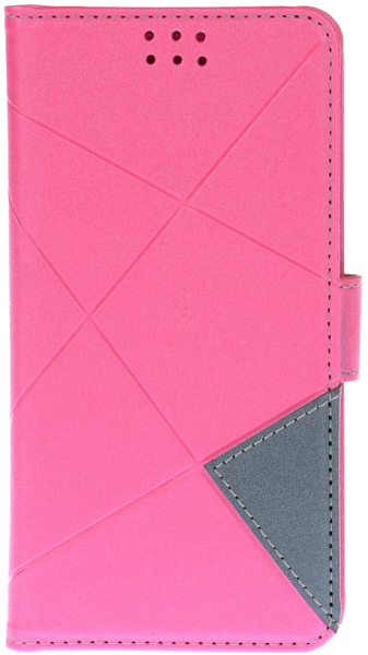 "Winner pouzdro Cross Unibook 5,3"", růžová"