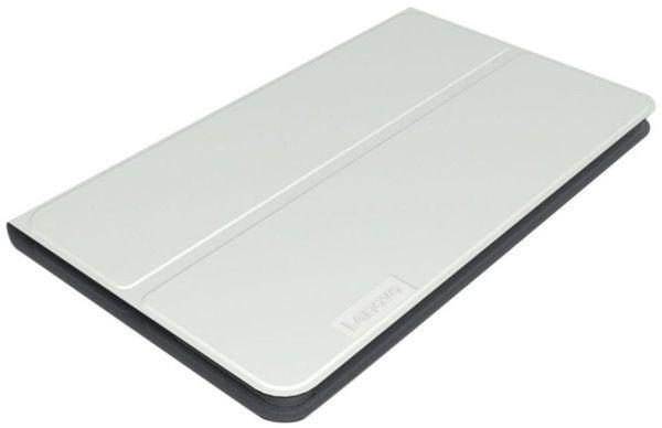 Lenovo TAB4 8 HD pouzdro