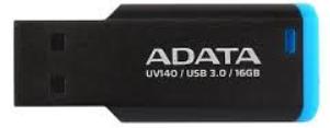 A-DATA UV140 16GB USB 3.0 modrý