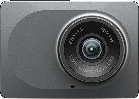 XIAOMI SmartDash Camera, Kamera do auta
