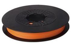 Colido Orange-Gold Filament 1,75mm