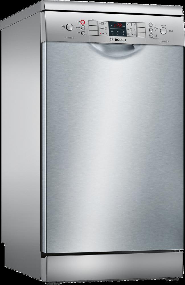 Bosch SPS46II05E