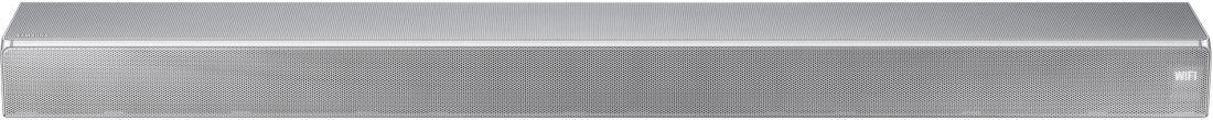 Samsung HW-MS751 stříbrný