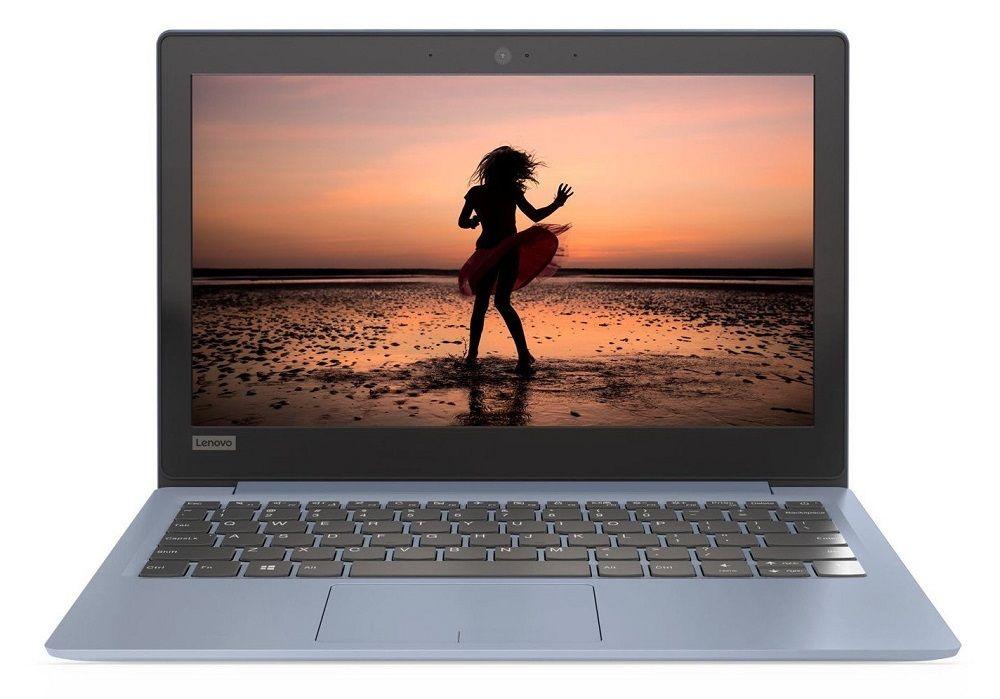 Lenovo IdeaPad 120S, 81A40056CK