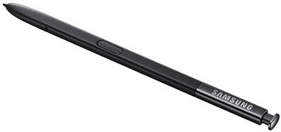 Samsung Stylus S Pen pro Note 8, černá