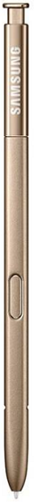 Samsung Stylus S Pen pro Note 8, zlatá