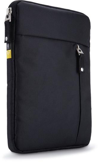 """CASE LOGIC CL-TS108 Pouzdro na tablet 7-8 """"(černá)"""""""
