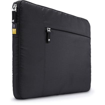 """CASE LOGIC CL-TS113K - pouzdro na notebook 12-13"""" (černá)"""