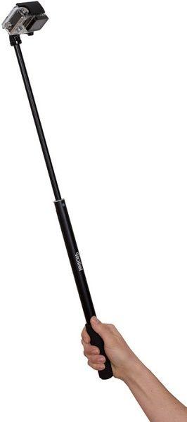 Rollei YY001805, Selfie tyč
