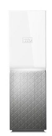 Western Digital My Cloud Home 2TB