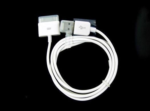 WINNER datový kabel iPhone 3G