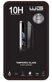 Winner ochranné sklo pro Samsung Galaxy S5