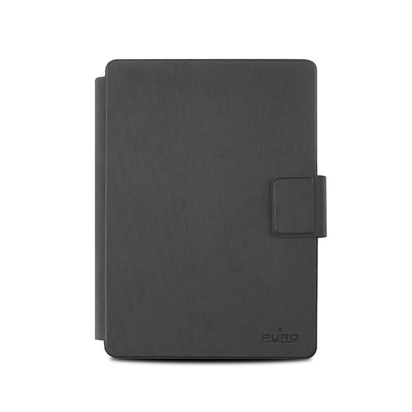 """Puro univerzální pouzdro pro tablet 8,9"""" (šedé)"""