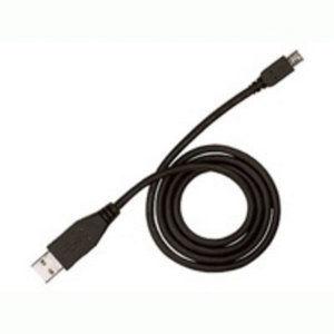 WINNER datový kabel N6300 (V)