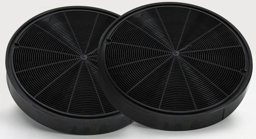 Bosch DHZ 5316 - aktivní uhlíkový filtr