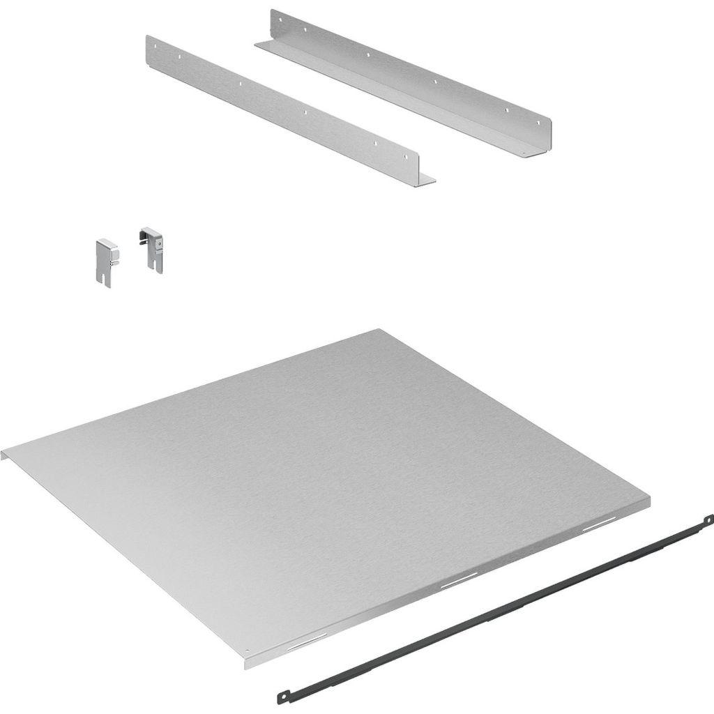 Bosch HEZ6BMA00 - kombinační set