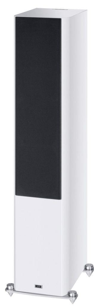 Heco Elementa 700 bílý (1 ks)