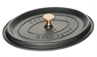 AMT 3225 (32x25 cm) - Poklička na pekáč
