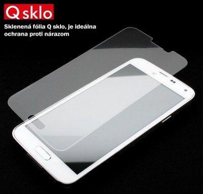 QSKLO pro Lenovo K6