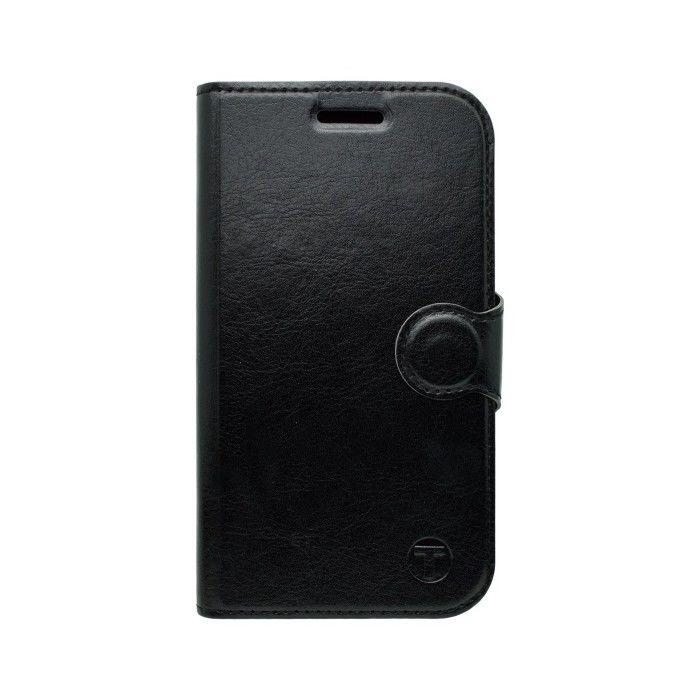 Mobilnet pouzdro pro Apple iPhone 7 (černé)