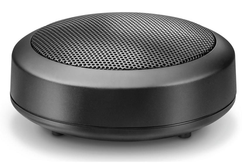 WaveMaster MOBI-2 Bluetooth (černý)