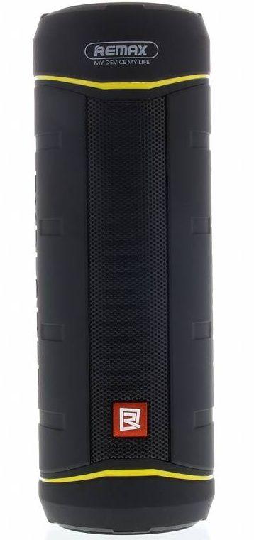 REMAX RB-M10 černý