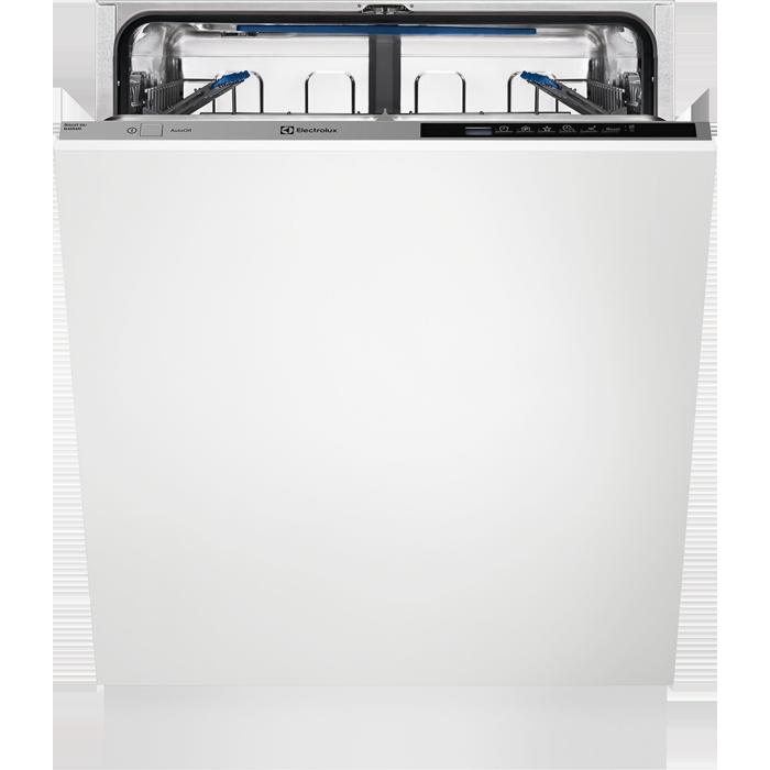 Electrolux ESL7350RO