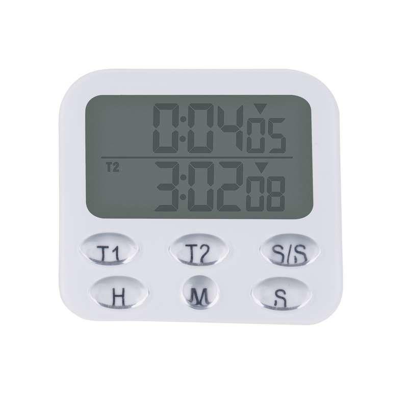 Emos E5229 digitální kuchyňská minutka